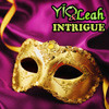 Thumbnail Yio & Leah - Intrigue